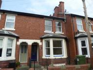 3 bedroom Terraced house to rent in Hereford