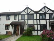 Terraced property in Hereford
