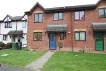 End of Terrace home to rent in Middlemarsh, LEOMINSTER...