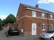 semi detached house to rent in Sarnia Court...