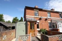 2 bed End of Terrace home to rent in St James Terrace...
