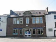 Flat to rent in Wylcwm Place, Knighton...