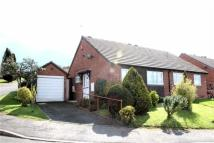 Detached Bungalow to rent in Sycamore Close, LUDLOW...