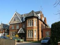 2 bedroom Flat to rent in Aylestone Hill...