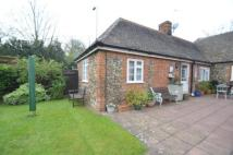 Southgate House Bungalow for sale