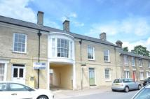 3 bedroom Terraced house for sale in High Street, Ixworth...