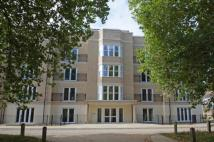 Flat for sale in Shire Hall, Honey Hill...