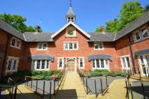 3 bed Flat for sale in The Grange, Nowton Court...