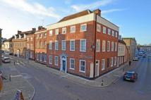 Churchgate Street Flat for sale