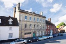 7 bed Terraced property for sale in Westgate Street...