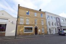 Town House for sale in Hatter Street...