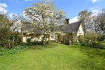 4 bed Detached home in Elmswell, Suffolk