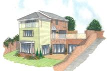 4 bed new home for sale in Bury St Edmunds, Suffolk