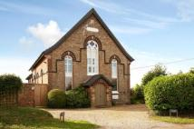 5 bed Detached property for sale in Stocks Close...