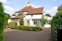 Smugglers Lane Detached house for sale