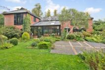 3 bed Detached house for sale in Main Road, Narborough...