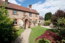 3 bed property for sale in Front Street...