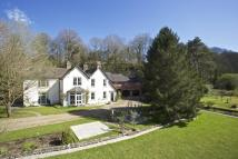 7 bed Detached home for sale in Mappleton, Ashbourne