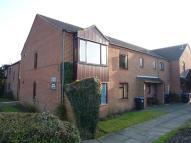 1 bedroom Maisonette in Wyaston Gardens...