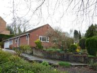3 bed Detached Bungalow for sale in Clifton Road, Ashbourne