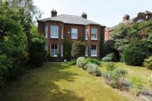 Flat for sale in 30 Victoria Road...