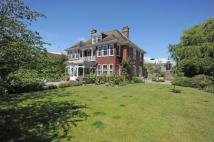 6 bed Detached property for sale in Church Walk, Aldeburgh...