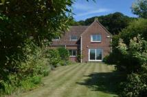 semi detached property for sale in Marshlands...