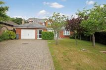 4 bed Detached house in The Fairway, Aldeburgh...