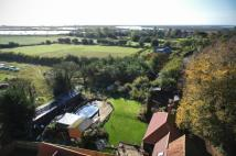 5 bed semi detached house for sale in Raydon Lane, Orford...