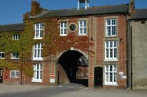 Flat for sale in Snape Maltings, Snape...