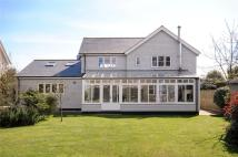 Detached house for sale in Aldeburgh