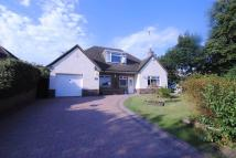 3 bed Detached house in Copt Oak Road...