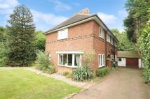 5 bedroom Detached house for sale in Leicester Road...