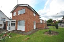 Detached house for sale in Coltbeck Avenue...