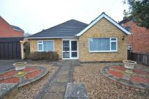 New Street Detached property for sale