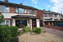 semi detached house for sale in Coltbeck Avenue...