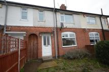 3 bedroom Terraced property for sale in Huncote Road, Narborough...