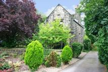 Detached home for sale in New Adel Lane...