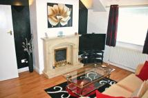 Apartment to rent in The Cross, Bramhope...