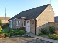 1 bed semi detached home for sale in St Helens Close, Adel...