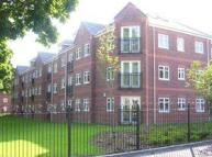 Apartment in Brackenhurst Drive...