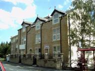 2 bedroom Apartment to rent in Apt 1, Hill Court...