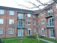 Apartment to rent in Woodeson Lea, Rodley...