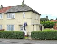 semi detached property in Raynel Mount...