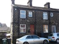 Terraced property to rent in Station Road, Horsforth...