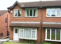 3 bedroom semi detached home in Haven Rise...