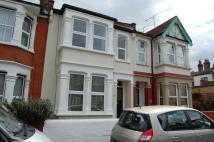 4 bedroom Terraced house to rent in Hildaville Drive...