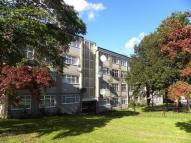 2 bed Flat in Beale Close, LONDON