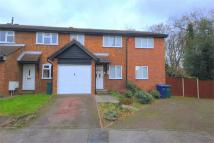 End of Terrace home for sale in Darwin Close, London