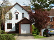 3 bed Detached home in Combroke Grove, Hatton...